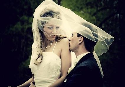 婚前烦恼席卷而来,越发感觉力不从心
