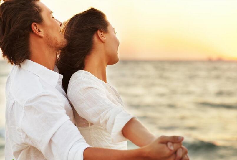 恋爱中如何维护长期关系?