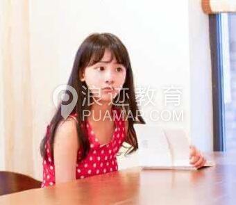 和女孩子聊天技巧,微信跟女孩子聊天技巧