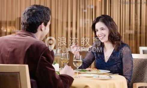 第一次约会话题,第一次约会聊什么话题