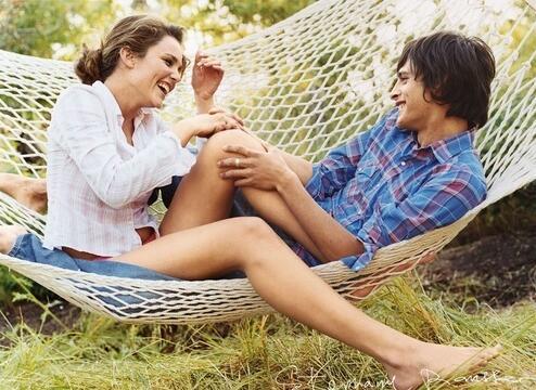 和女性聊天技巧,如何结束聊天可以让女生更想你