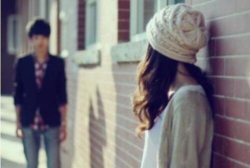 分手后想挽回女友,要怎样才能挽回女友?